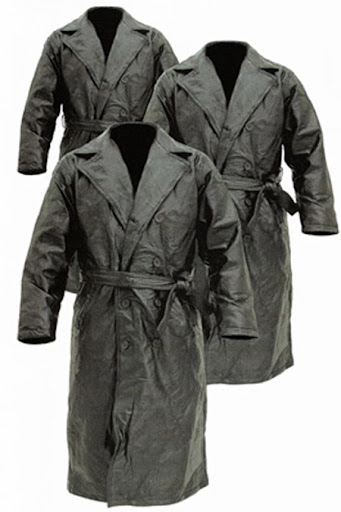 leather_trench_coats.jpg