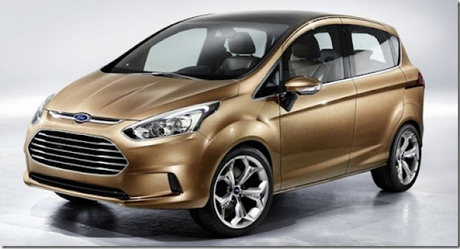 Ford-B-MAX_Concept_2011_1600x1200_wallpaper_01