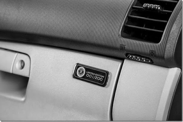 Mitsubishi L200 Triton Savana 2015 - Foto Guilber Hidaka-Mitsubishi (3)