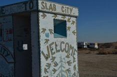Salton Sea Day_119