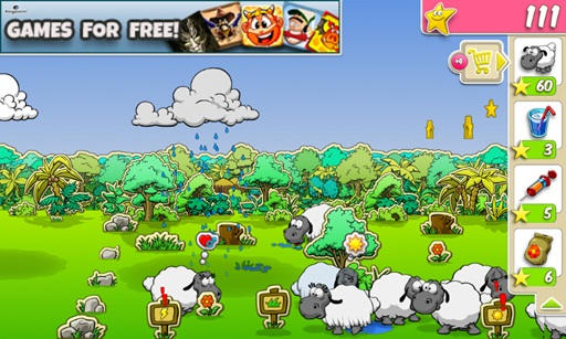 sheep07.jpg