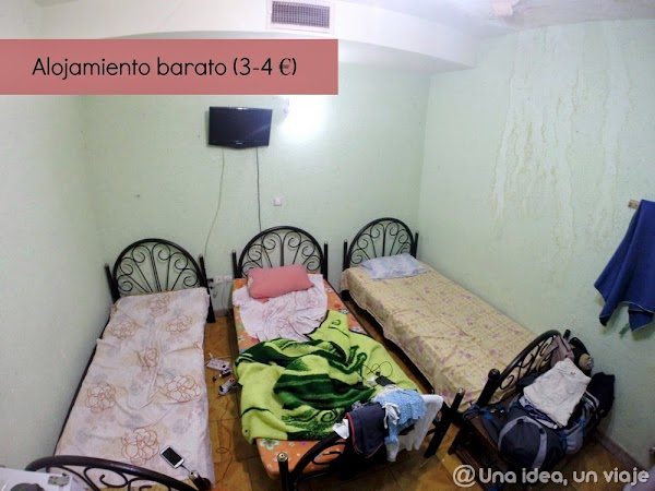 alojamiento-barato-iran-unaideaunviaje.com.jpg