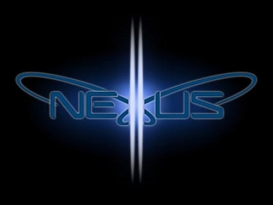 Nexus_II_Logo-560x420