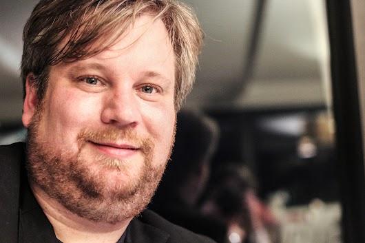 2013 A-Z - første del - A-M - Mikkel Bækgaards Madblog