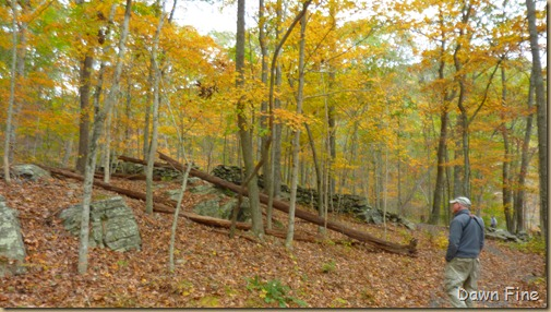 Lantern Hill Hike_077