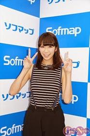 Tanaka_Kumi_gravure_AeLL_05