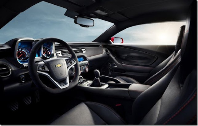 Chevrolet-Camaro_ZL1_2012_1600x1200_wallpaper_06