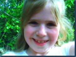 Hannah Cam 1 064