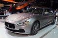 Maserati-Ghibli-1