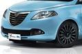 Lancia-Ypsilon-Geneva-Specials-7