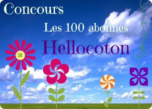 concours100