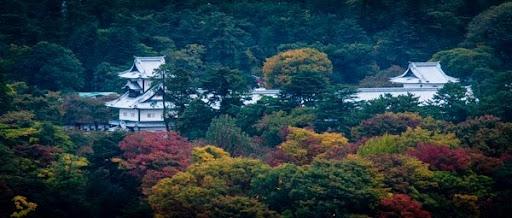 Japan blog c 13