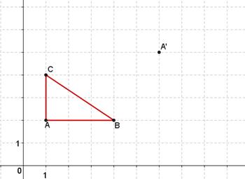 Matematicamedie Qualche Esercizio Sulla Traslazione