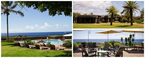 hotel-hangaroa-isla-pascua-unaideaunviaje.com-4.jpg