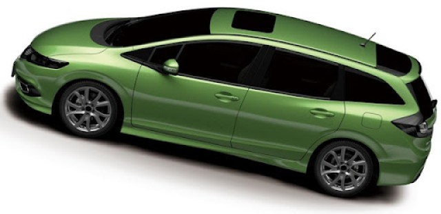 New-Honda-Jade-2[2]