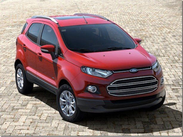 autowp.ru_ford_ecosport_48