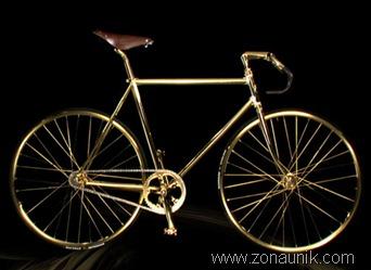 sepeda termahal1