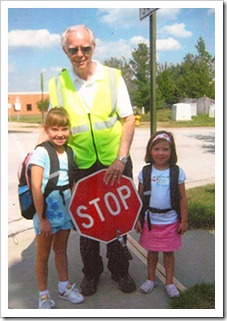 Crossing-guard-a