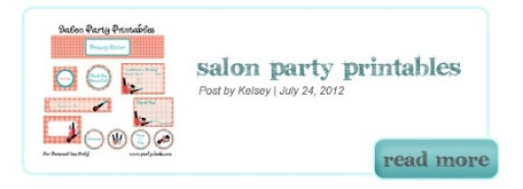 salon_printables