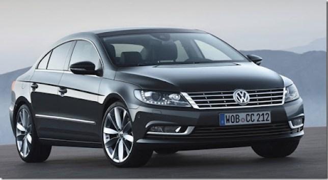 Volkswagen-Passat_CC_2013_1600x1200_wallpaper_02
