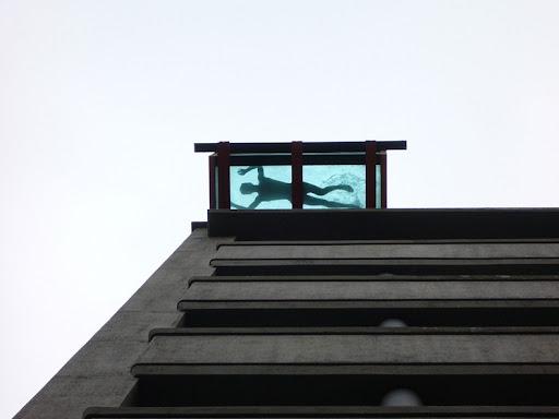 adelphi-hotel-1