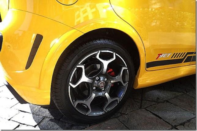 Teste Fiat Punto 2013 (6)