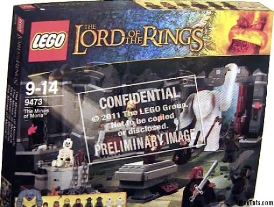 lord-of-the-rings-lego-image-mines-of-moria