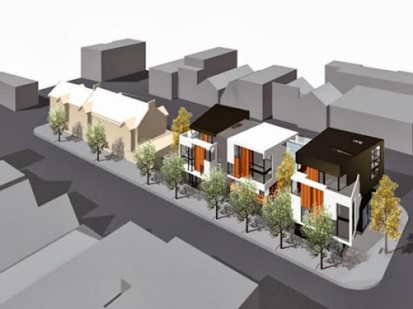 plano-3d-viviendas-en-conjunto