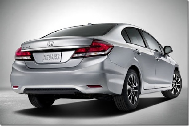 2013-Honda-Civic-Sedan-5[2]