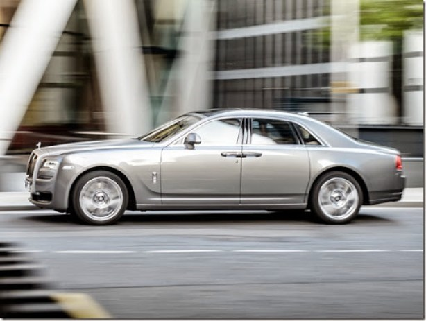 rolls-royce_ghost_2