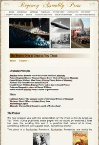 iWeb-2012-10-3-08-17.jpg