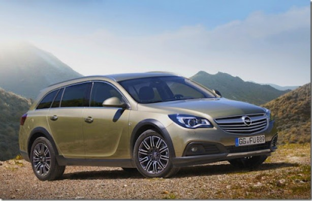 Opel-Insignia-Country-Tourer-1[2]