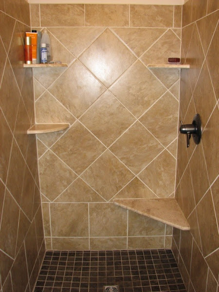 Image Result For Bathroom Remodel Options