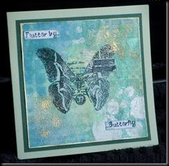 green flutterby glimmer