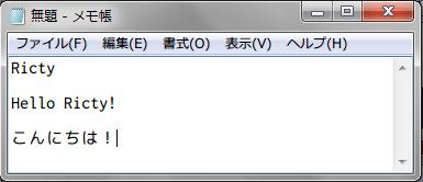 SnapCrab_NoName_2013-5-11_19-8-9_No-00.png