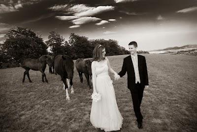 fotozate@tadejbernik.com-porocni-fotograf-Tadej-Bernik-international-destination-wedding-photography-photographer- bride-groom-slovenija-maribor-1 (436).jpg