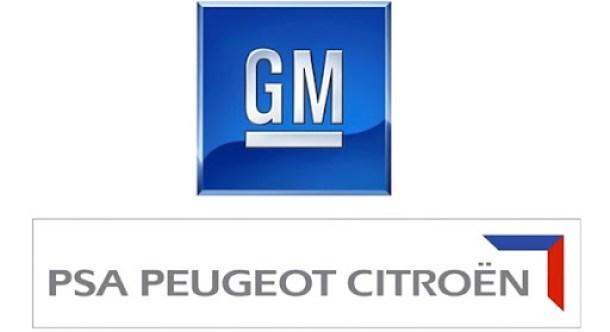 GM-PSA-800x507