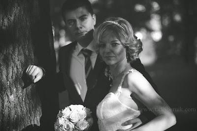 porocni-fotograf-wedding-photographer-poroka-fotografiranje-poroke- slikanje-cena-bled-slovenia-ljubljana-bled-hochzeitsfotografho (103).jpg