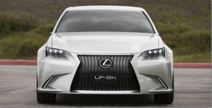 02-lexus-lf-gh-hybrid-concept