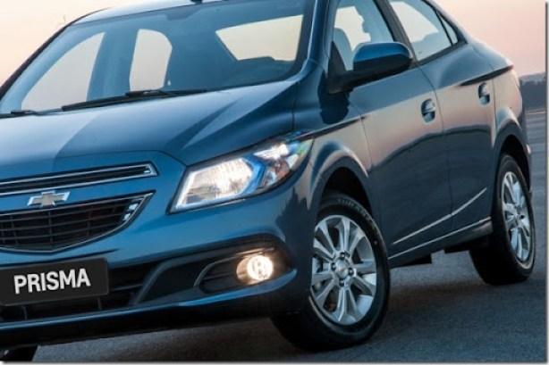 GM-Brazil-2014-Chevrolet-Prisma-09-medium