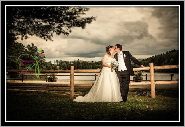 Lake-George-Wedding-Photographer-Jamie-George-