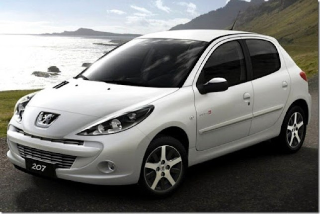 Peugeot-207-Quiksilver-2012 (1)