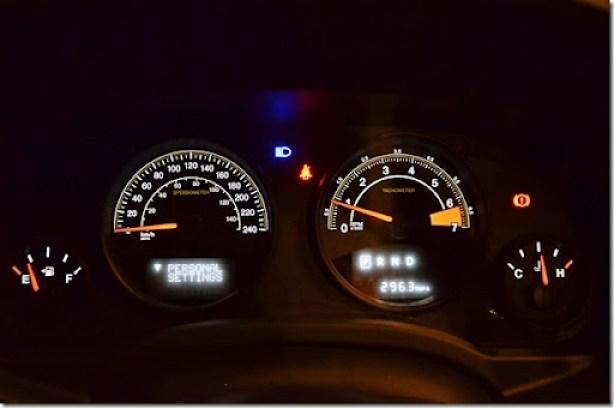 Jeep_Compass_2014-foto_Ricardo_Rollo (4)