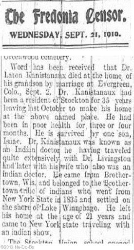 1910-Sep-21_NY_FredoniaCensor_Laton_death