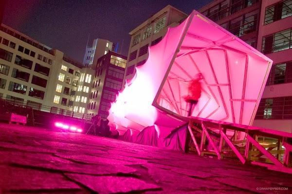 glow-fetsival-eindhoven (5).jpg