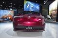 2012-LA-Auto-Show-408