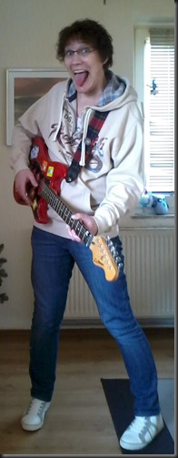 Neue Gitarre2