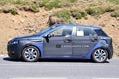 2014-Hyundai-i20-Carscoops3