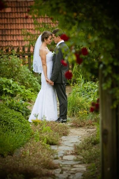 fotografiranje porok-wedding photo-ljubljana-bled-zaobljuba-porocni fotograf-Tadej bernik (55).jpg