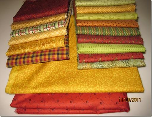 MB's fabric 001